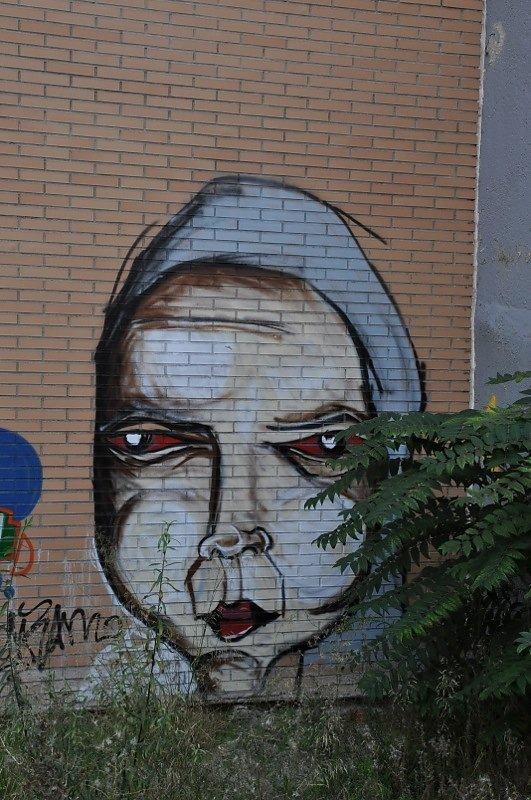 streetart-madrid-19.jpg