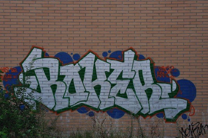 streetart-madrid-20.jpg