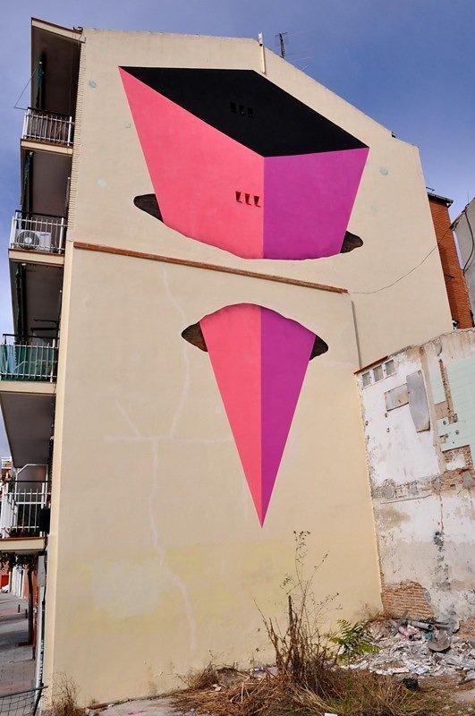 streetart-madrid-21.jpg