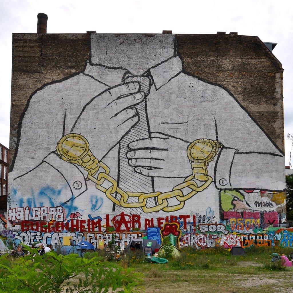 streetart-berlin-09.jpg