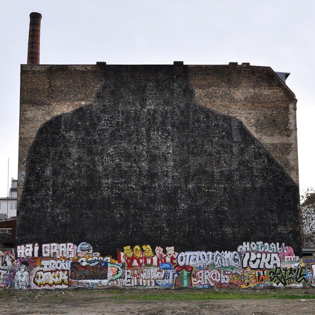 streetart-berlin-09b.jpg