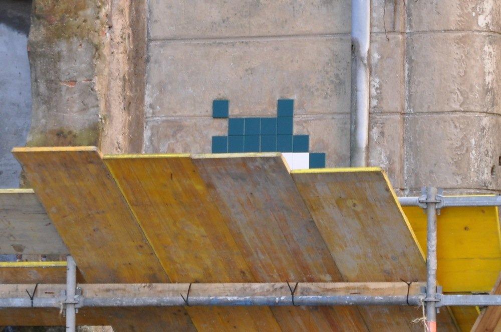 spaceinvader-bilbao-4.jpg