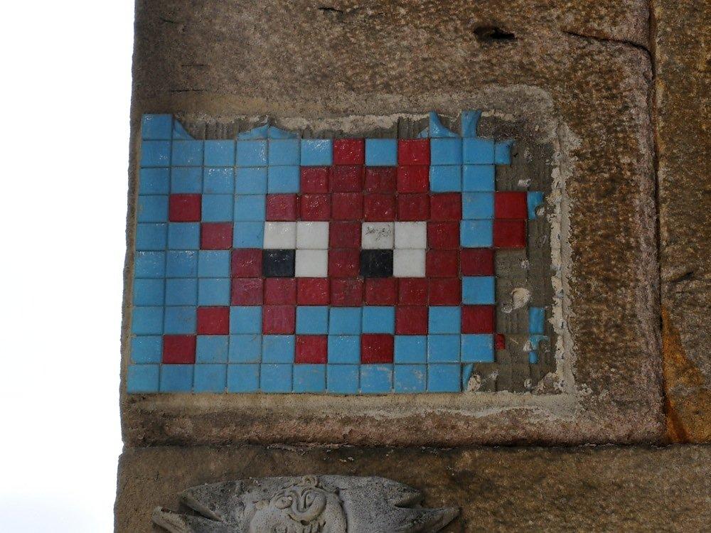 spaceinvader-bilbao-6.jpg