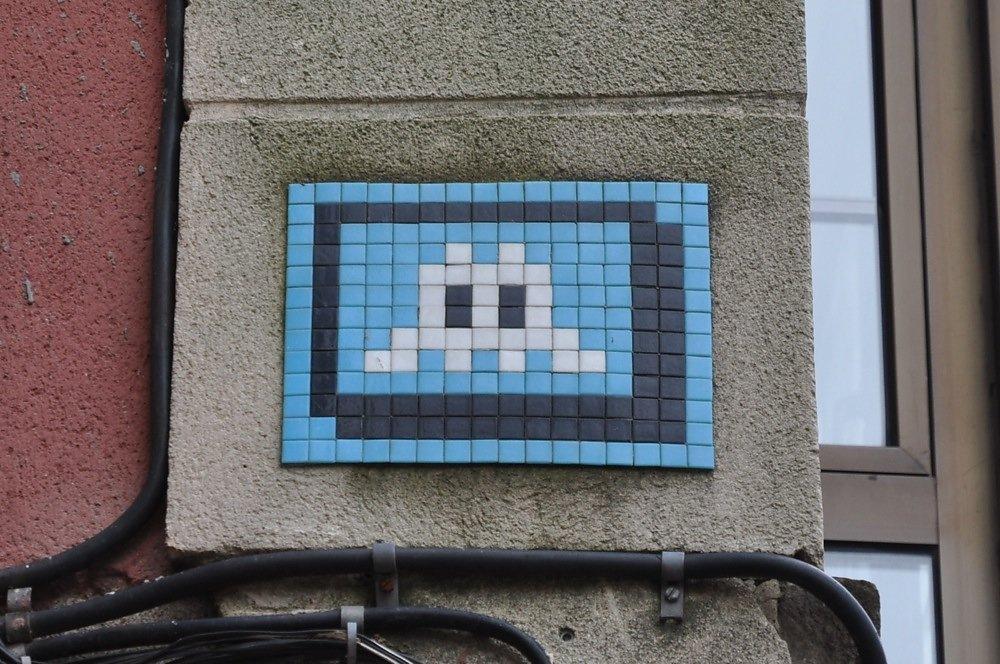 spaceinvader-bilbao-8.jpg