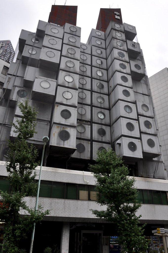 nakagin-capsule-tower-1.jpg
