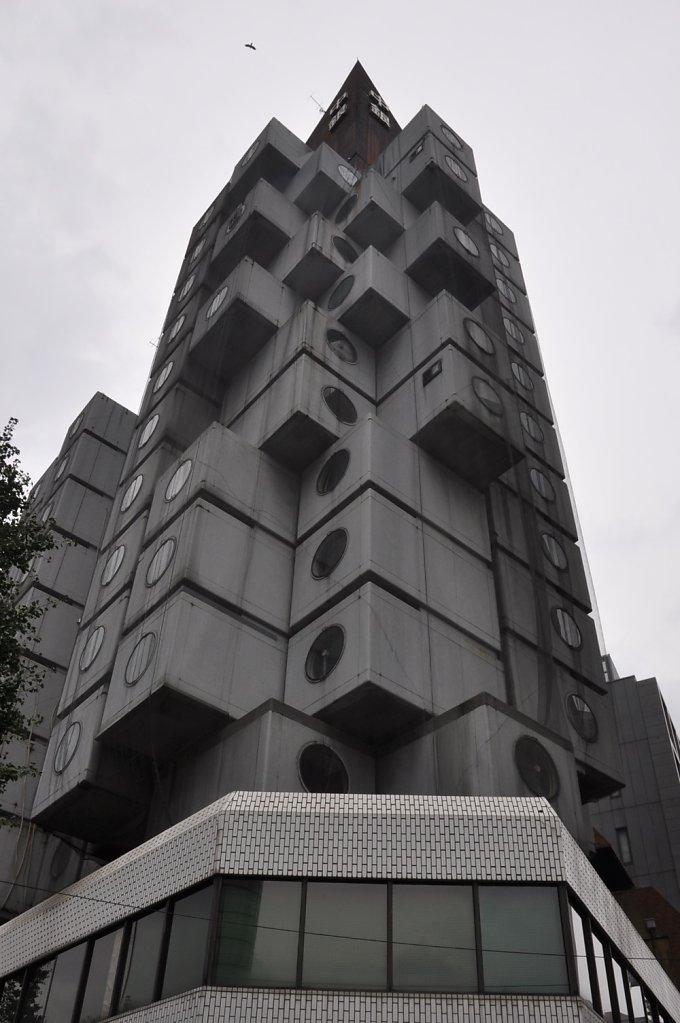 nakagin-capsule-tower-3.jpg