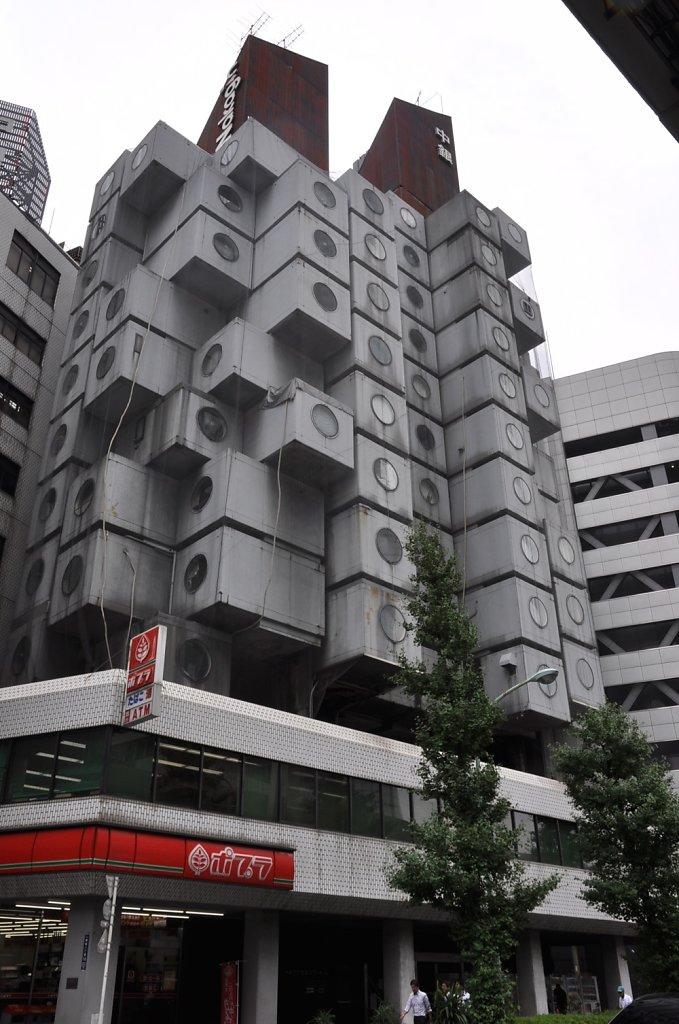nakagin-capsule-tower-10.jpg