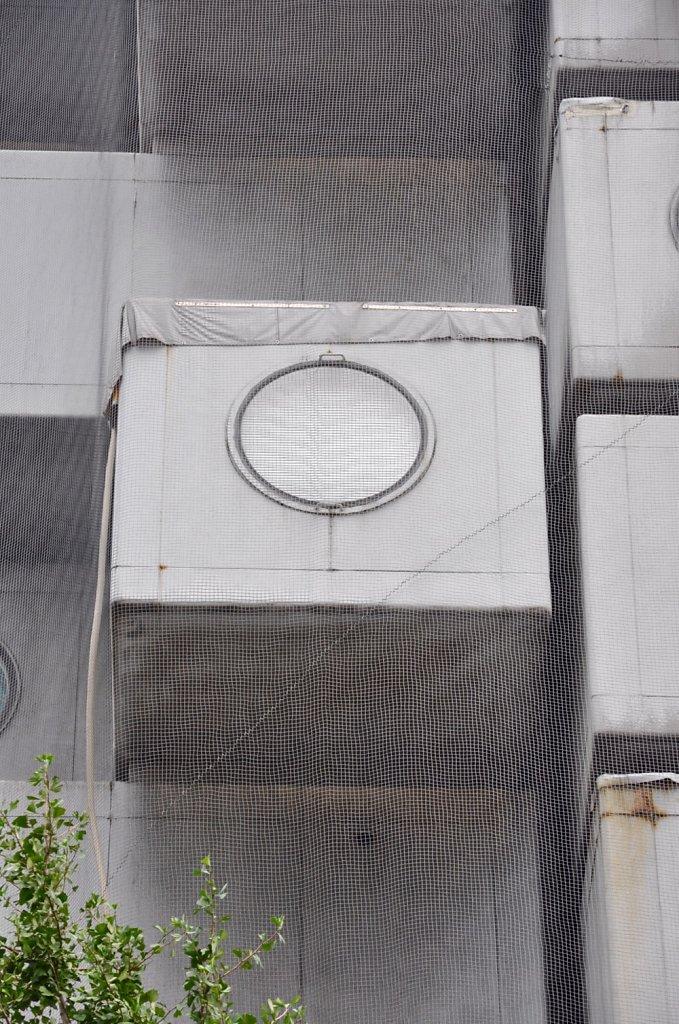 nakagin-capsule-tower-13.jpg