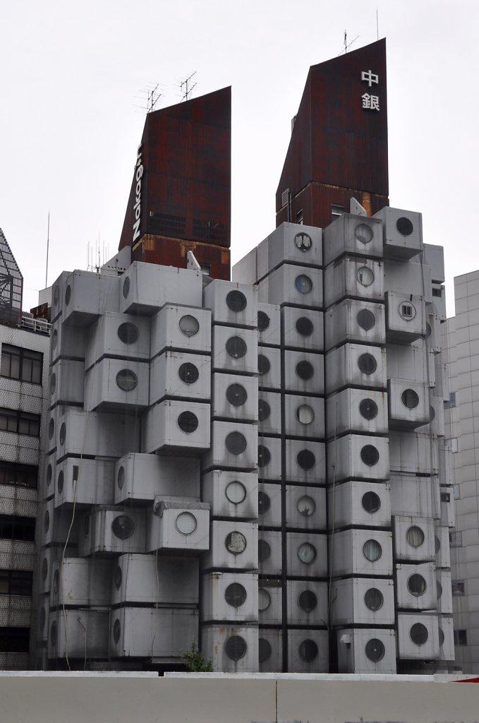 nakagin-capsule-tower-17.jpg