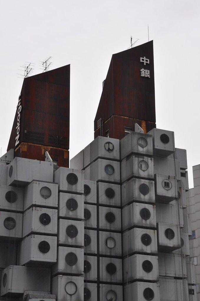 nakagin-capsule-tower-19.jpg