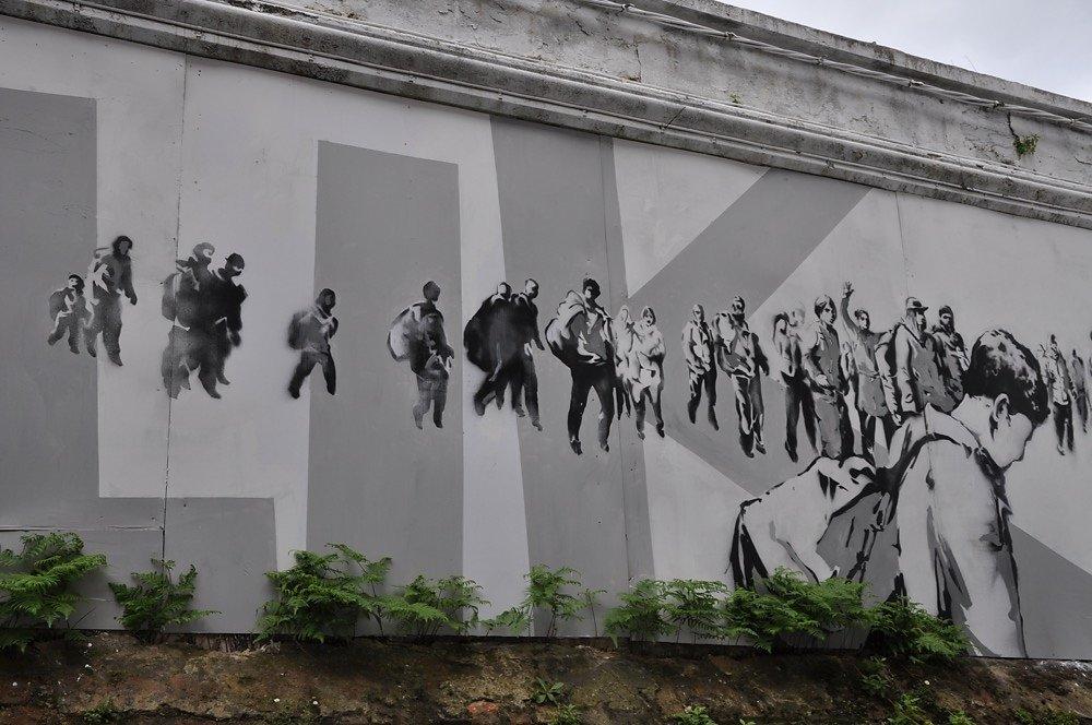 bilbao-streetart-1654.jpg