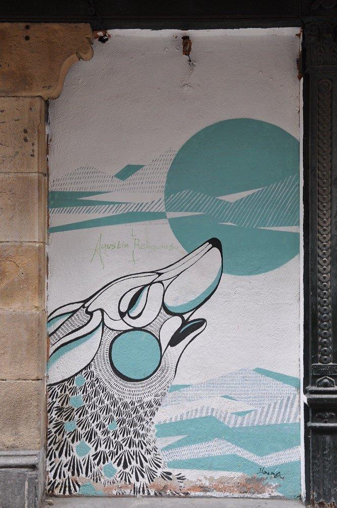 bilbao-streetart-1665.jpg