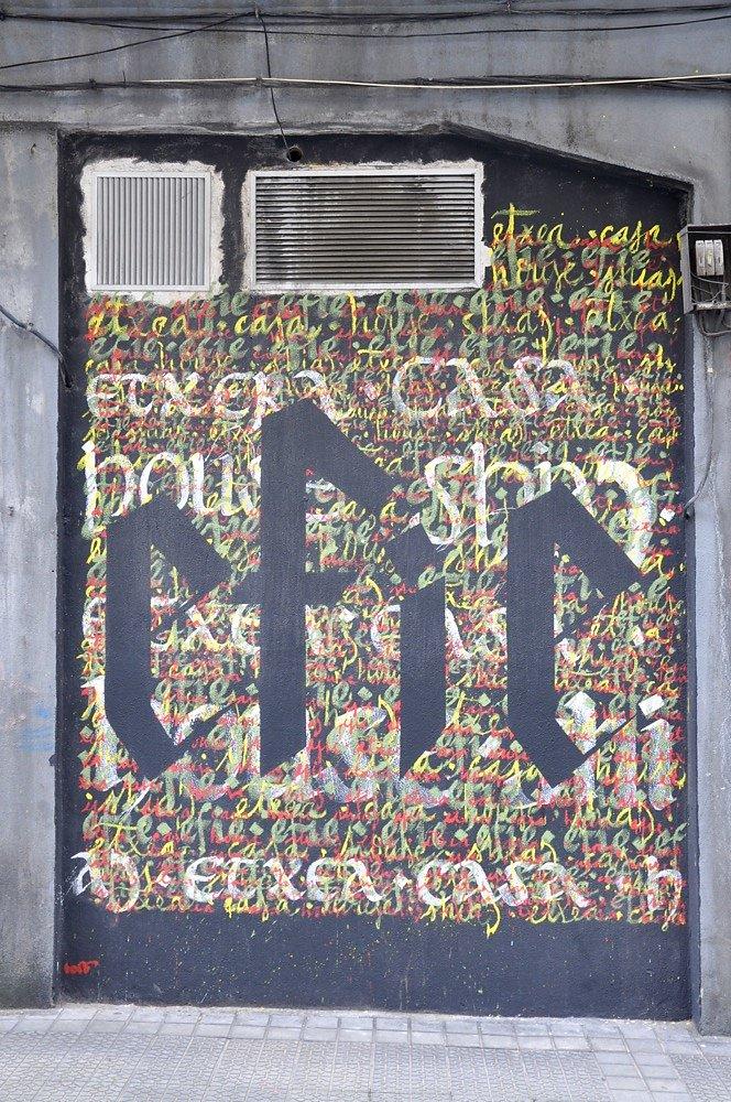 bilbao-streetart-1667.jpg