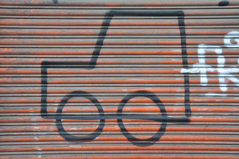 bilbao-streetart-1668.jpg