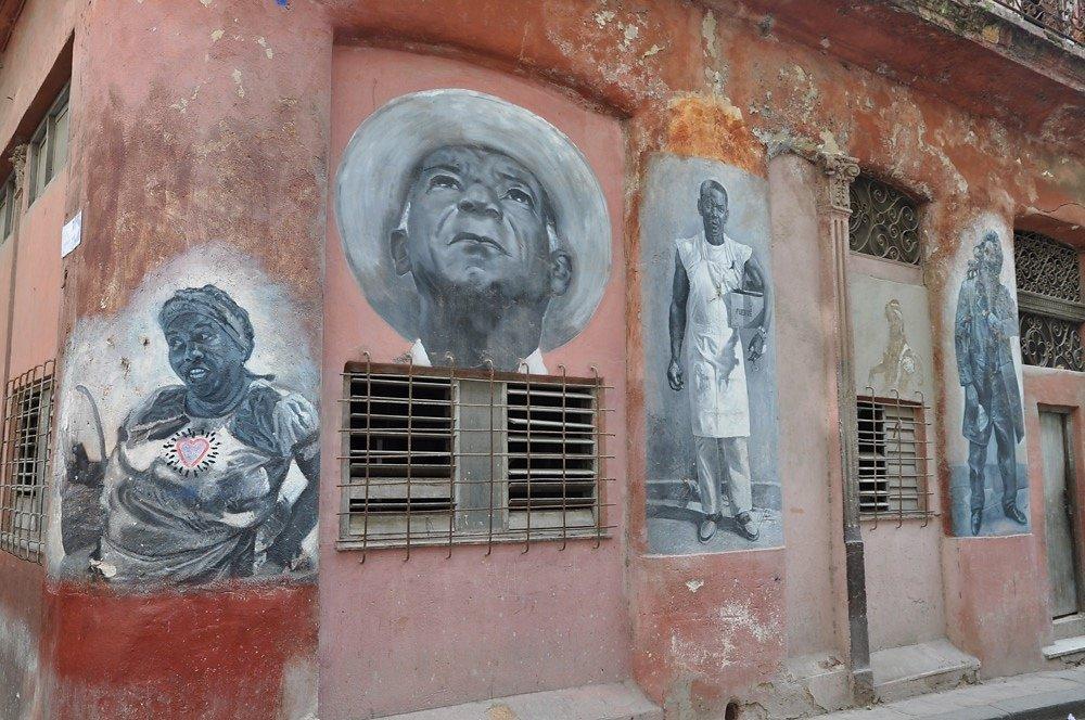 cuba-streetart-1.jpg