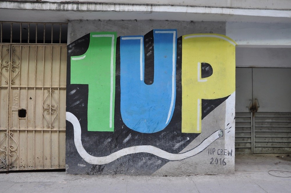 cuba-streetart-2.jpg
