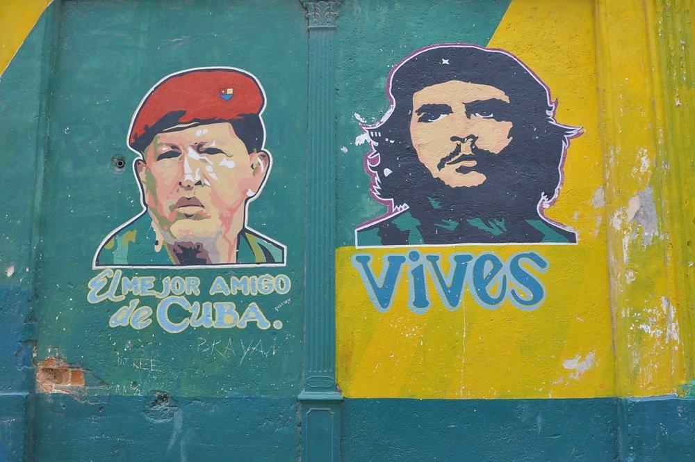 cuba-streetart-4.jpg