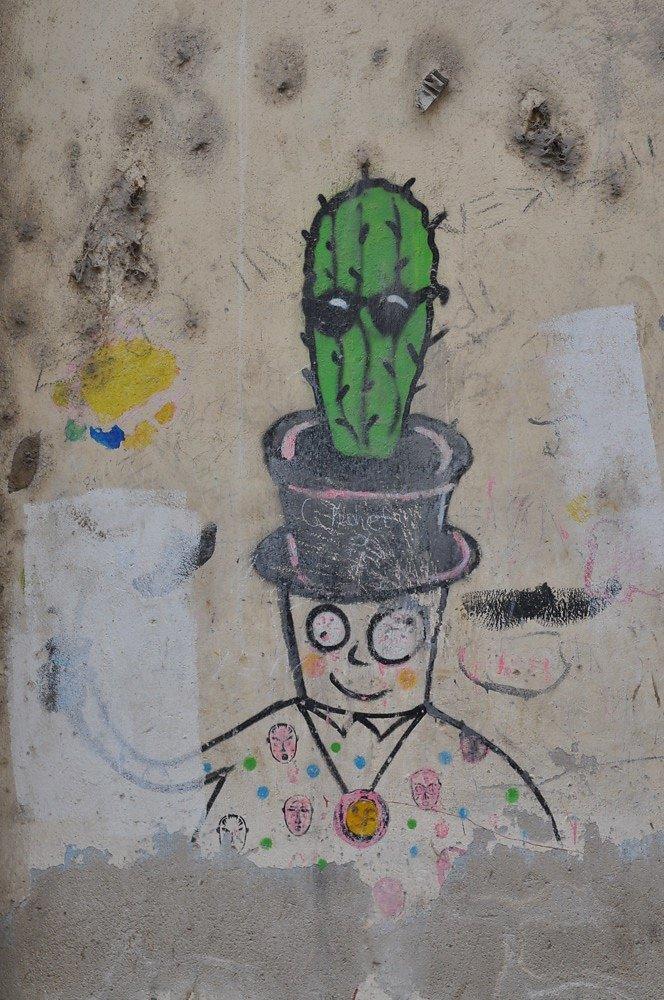 cuba-streetart-8.jpg