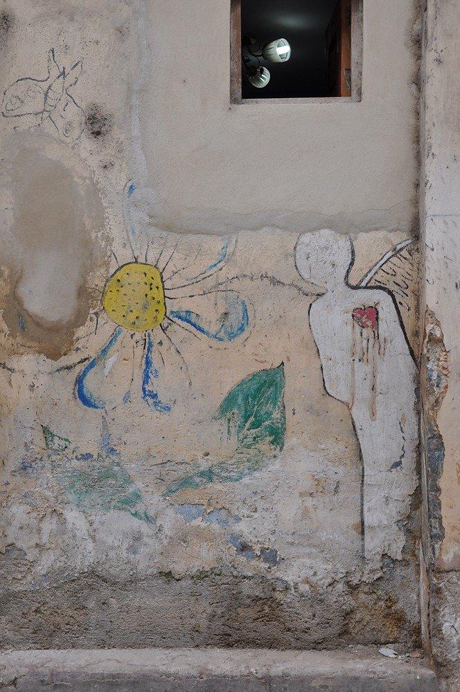 cuba-streetart-9.jpg