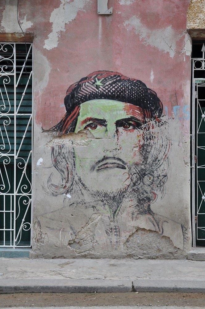 cuba-streetart-10.jpg