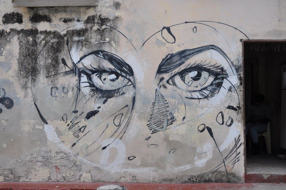 cuba-streetart-11.jpg