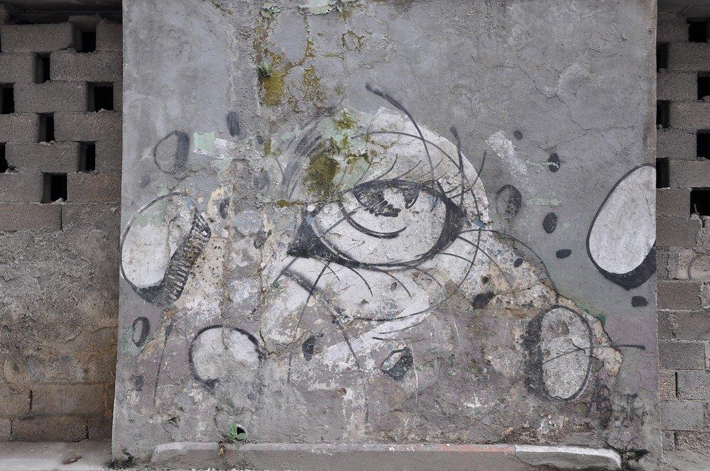 cuba-streetart-14.jpg