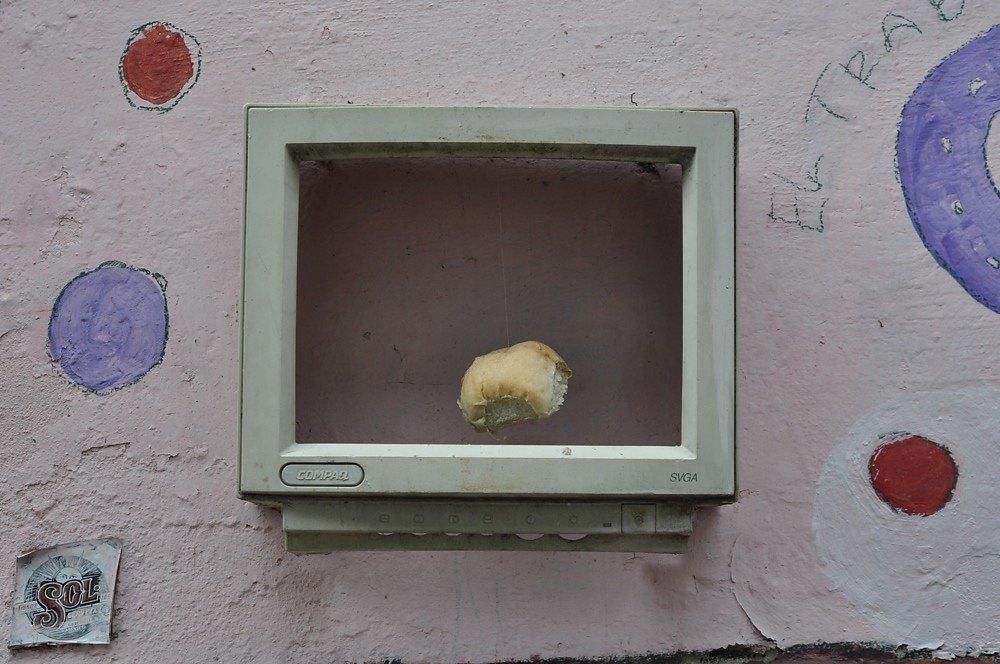 cuba-streetart-16.jpg