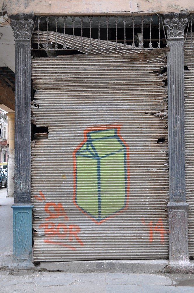 cuba-streetart-17.jpg
