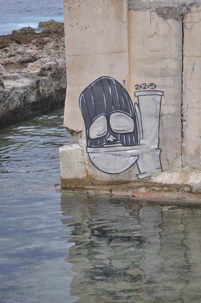 cuba-streetart-18.jpg