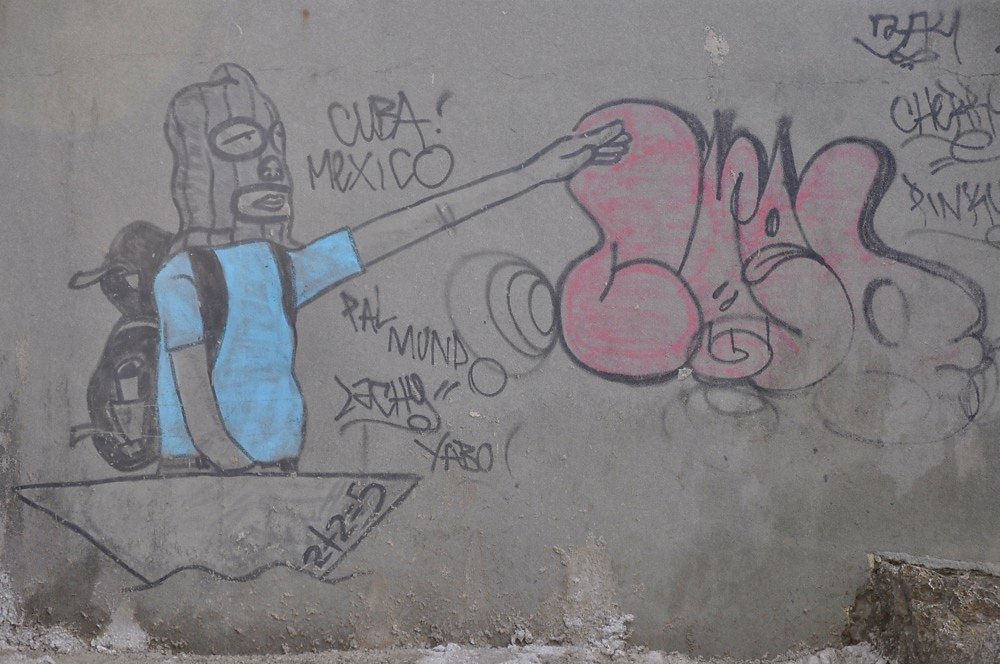 cuba-streetart-19.jpg