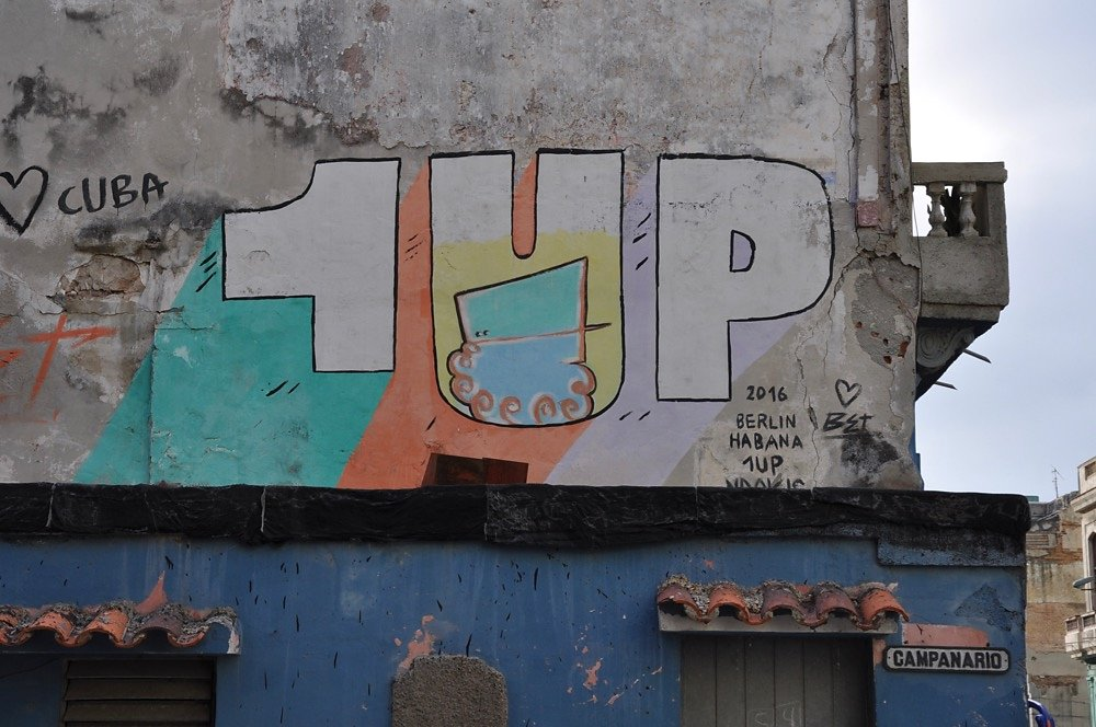 cuba-streetart-21.jpg