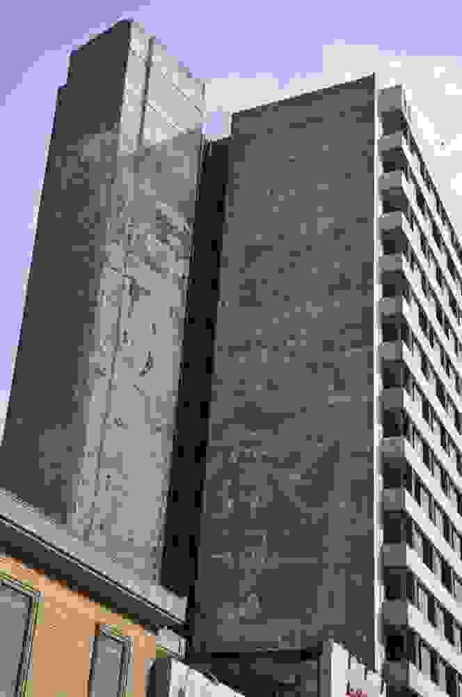 ghostsign-cairo-5.jpg