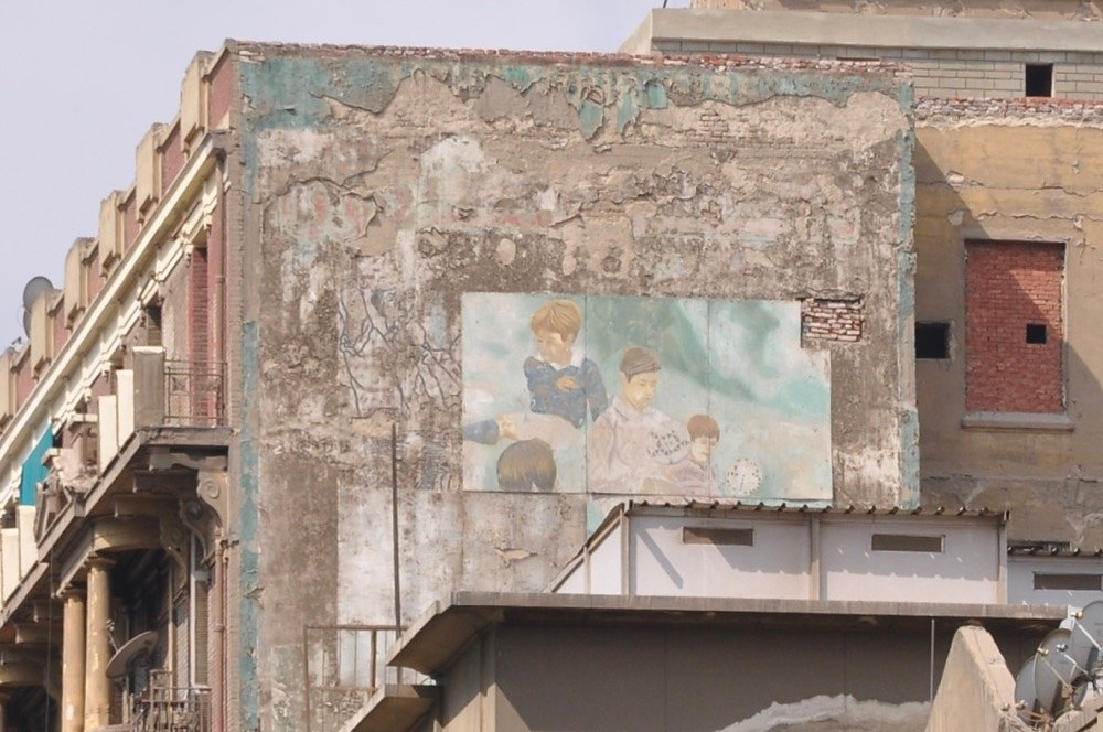 ghostsign-cairo-8.jpg
