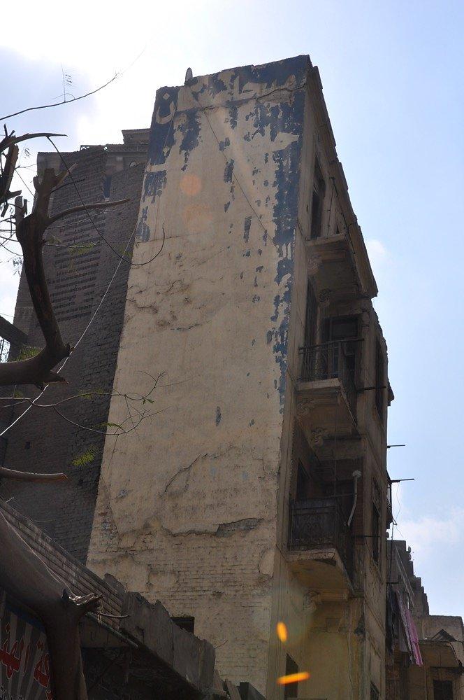 ghostsign-cairo-9.jpg