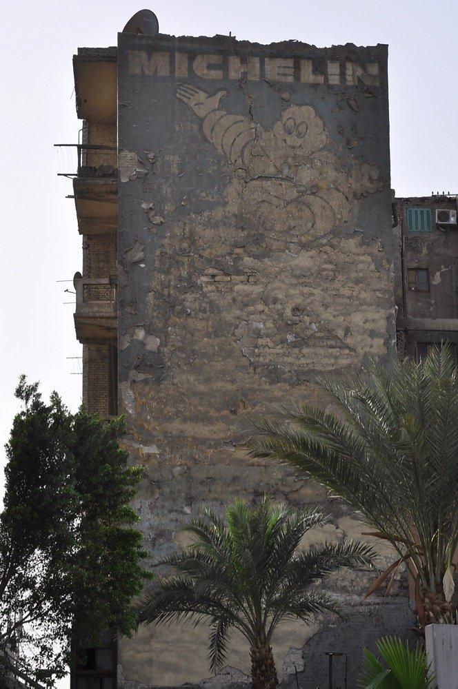 ghostsign-cairo-15.jpg