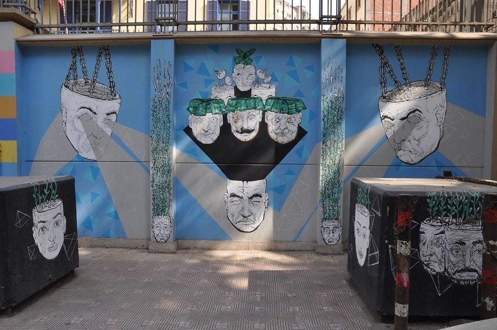 streetart-cairo-1.jpg