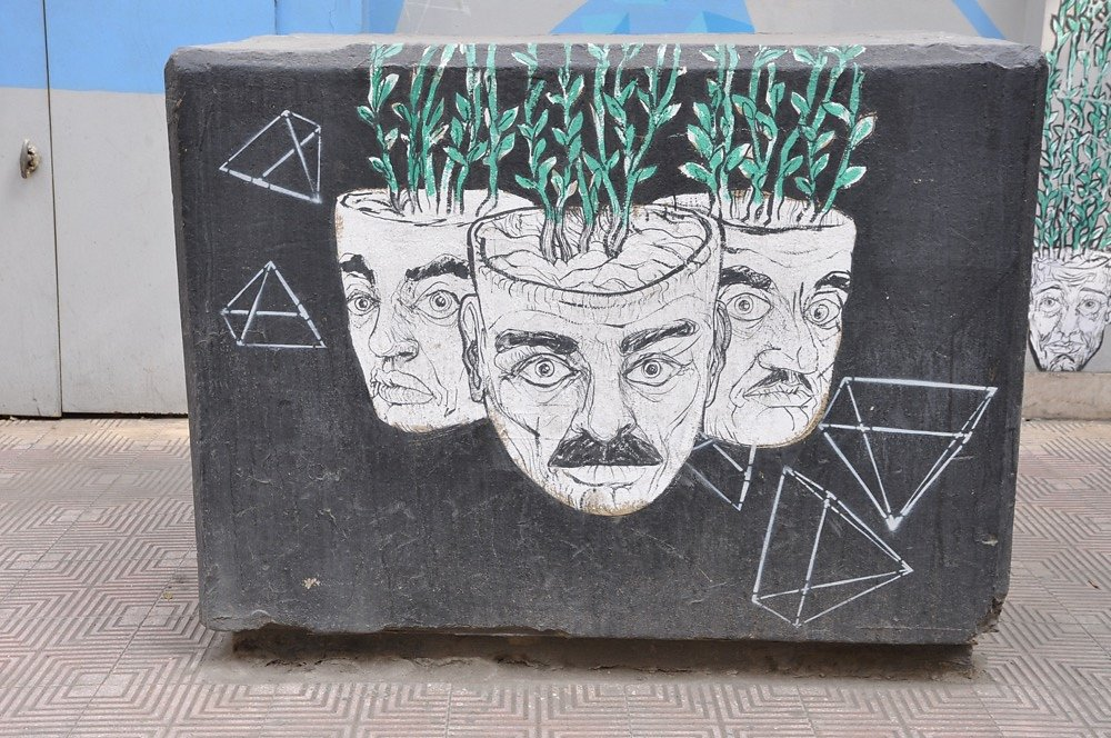 streetart-cairo-2.jpg