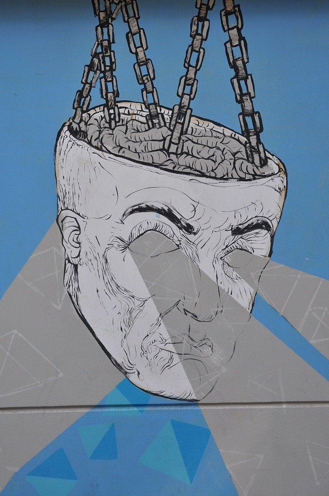 streetart-cairo-4.jpg