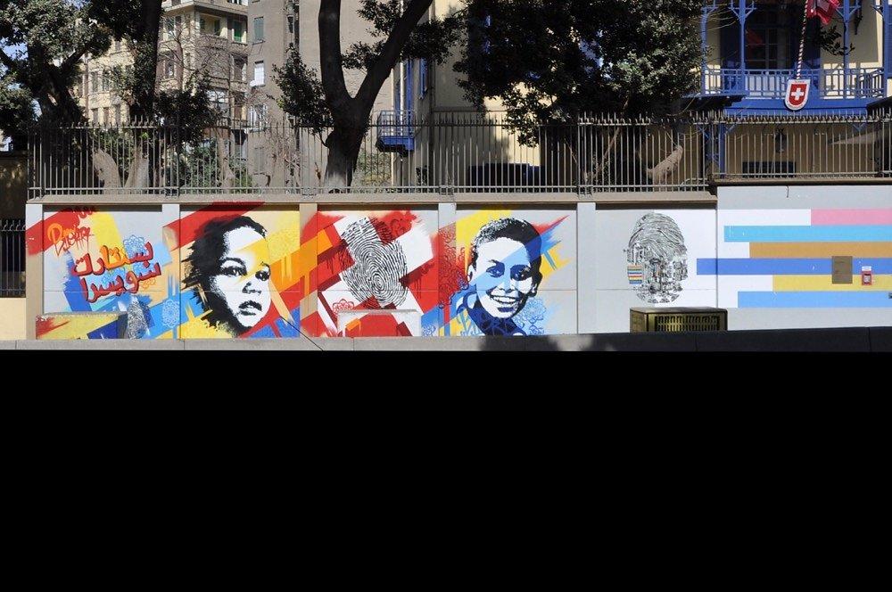 streetart-cairo-5.jpg