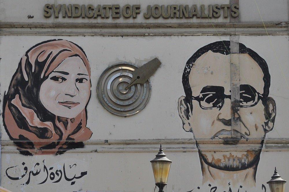 streetart-cairo-6.jpg
