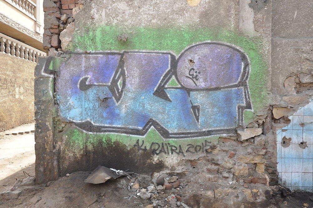 streetart-cairo-8.jpg