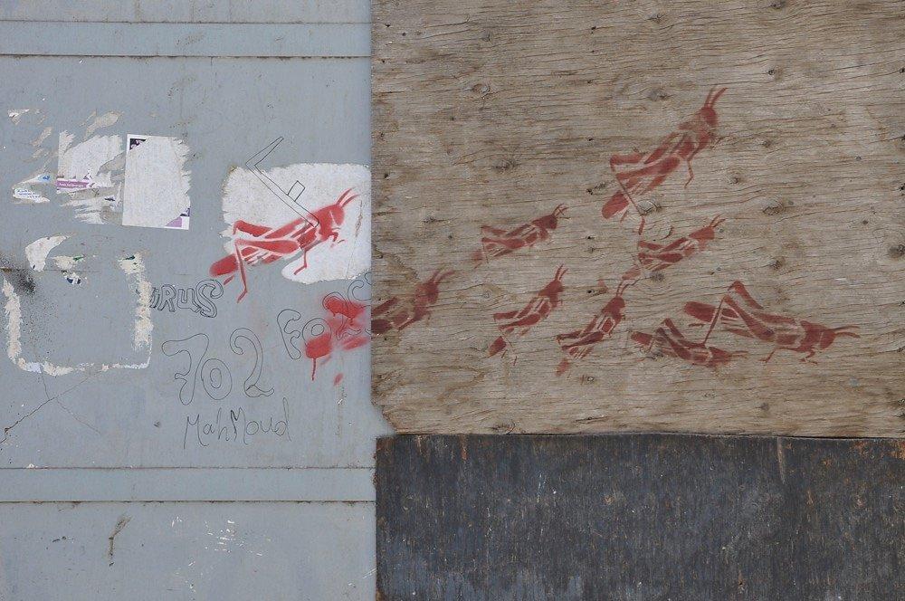 streetart-cairo-10.jpg