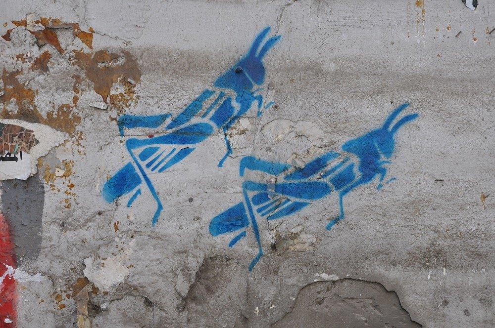 streetart-cairo-11.jpg