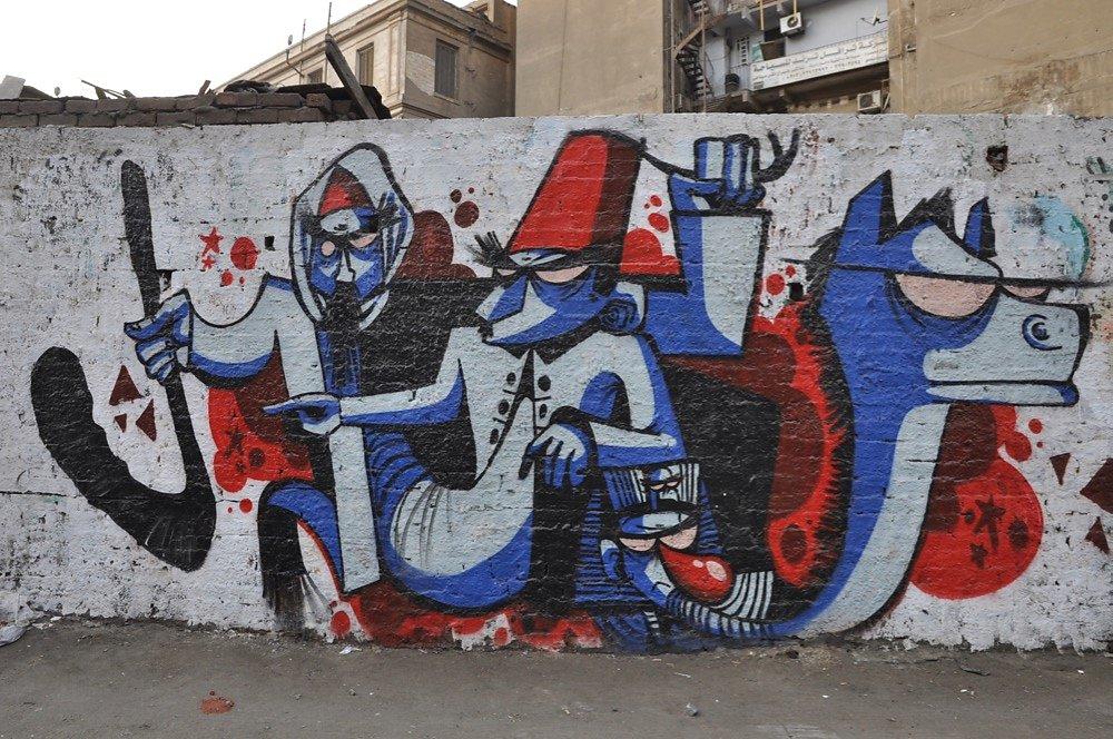 streetart-cairo-14.jpg