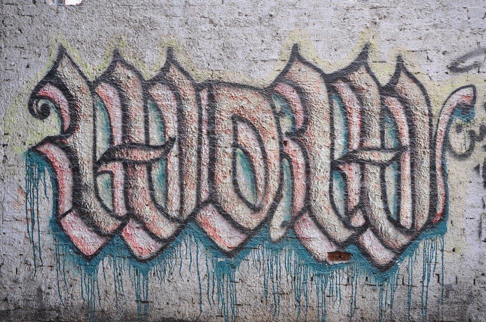streetart-cairo-15.jpg