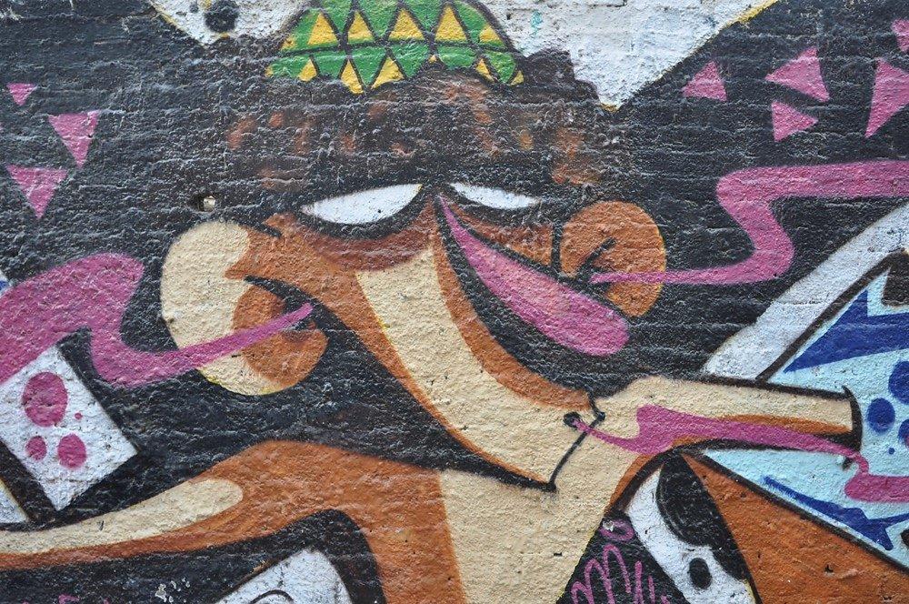 streetart-cairo-16.jpg