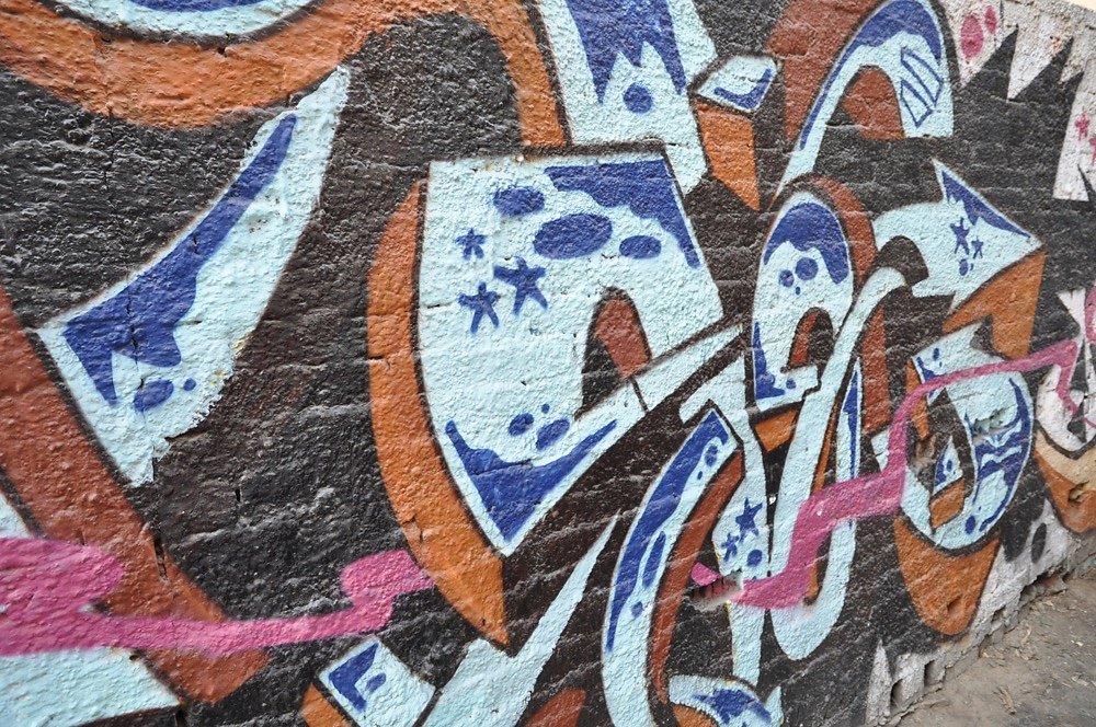 streetart-cairo-17.jpg