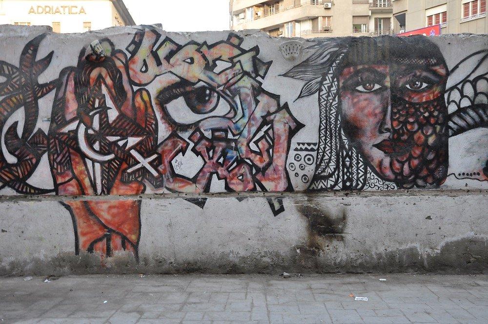 streetart-cairo-20.jpg