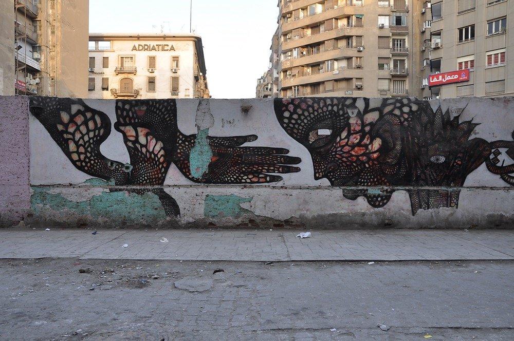 streetart-cairo-21.jpg