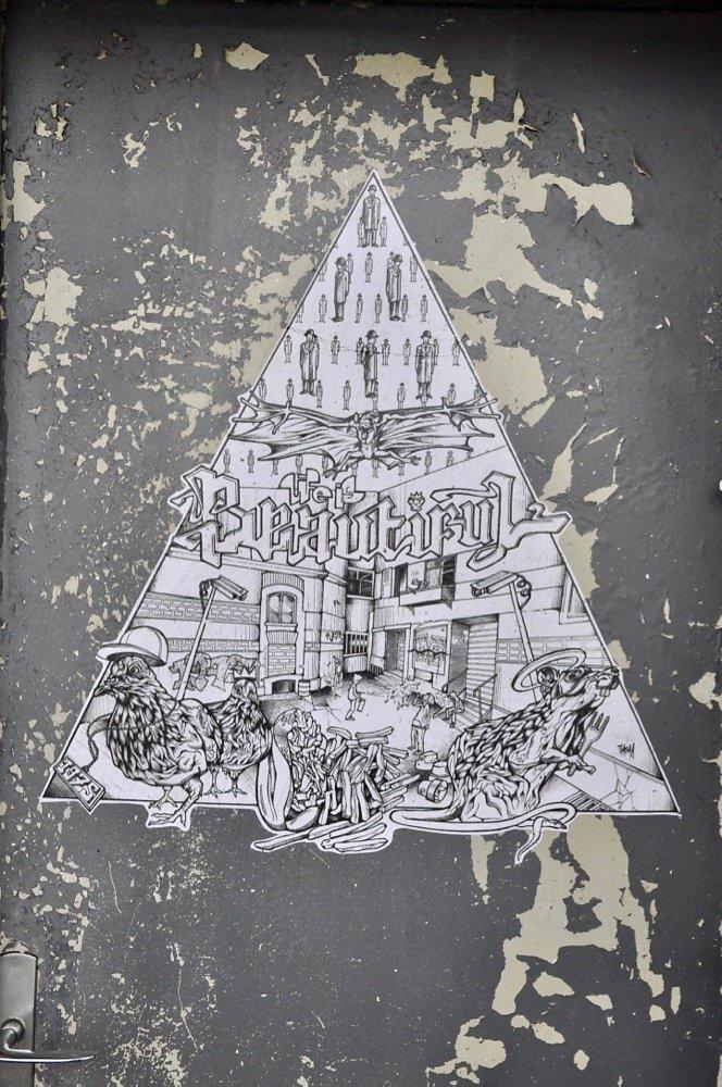 streetart-lehavre-43.jpg